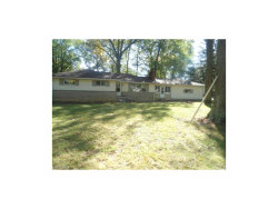 Photo of 503 East Montrose St, Youngstown, OH 44505 (MLS # 3949754)