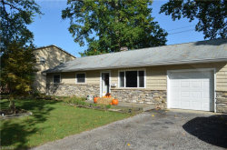 Photo of 6195 Magnolia Dr, Mentor, OH 44060 (MLS # 3949765)