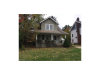 Photo of 1693 Beaconwood Ave, South Euclid, OH 44121 (MLS # 3949808)