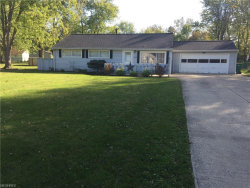 Photo of 9822 Crestwood Dr, Twinsburg, OH 44087 (MLS # 3949884)
