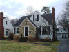 Photo of 5100 Case Ave, Lyndhurst, OH 44124 (MLS # 3949992)