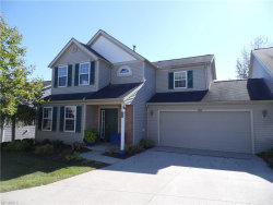 Photo of 3792 Hawksdale Ct, Stow, OH 44224 (MLS # 3950237)