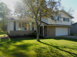 Photo of 32628 West Nimrod St, Solon, OH 44139 (MLS # 3950251)