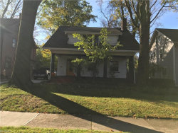 Photo of 2956 Coleridge Rd, Cleveland Heights, OH 44118 (MLS # 3950439)