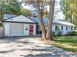 Photo of 6494 Iroquois Trl, Mentor, OH 44060 (MLS # 3950505)