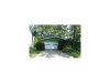 Photo of 33433 Cromwell, Solon, OH 44139 (MLS # 3950576)