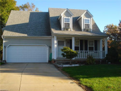Photo of 37491 Bethany Ct, Willoughby, OH 44094 (MLS # 3950693)