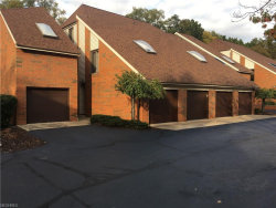Photo of 4675 Mayfield Rd, Unit B, South Euclid, OH 44121 (MLS # 3950769)
