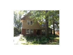 Photo of 2166 Delaware Dr, Cleveland Heights, OH 44106 (MLS # 3950806)