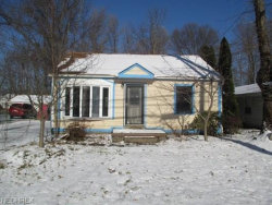 Photo of 38867 Adkins Rd, Willoughby, OH 44094 (MLS # 3951012)