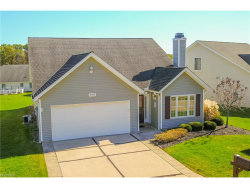 Photo of 15397 High Pointe Cir, Middlefield, OH 44062 (MLS # 3951014)