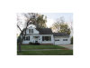 Photo of 4418 Norma Dr, South Euclid, OH 44121 (MLS # 3952996)