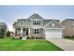 Photo of 241 East Legend Ct, Highland Heights, OH 44143 (MLS # 3953573)