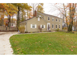 Photo of 355 Chelmsford Dr, Aurora, OH 44202 (MLS # 3953962)