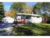 Photo of 35125 Pettibone Rd, Solon, OH 44139 (MLS # 3954929)