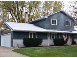 Photo of 6506 Chase Dr, Mayfield Village, OH 44143 (MLS # 3955256)