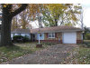 Photo of 6620 Solon Blvd, Solon, OH 44139 (MLS # 3955427)