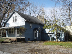 Photo of 15984 Mill St, Middlefield, OH 44062 (MLS # 3955690)