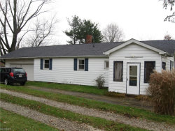 Photo of 9755 East Center St, Windham, OH 44288 (MLS # 3955977)