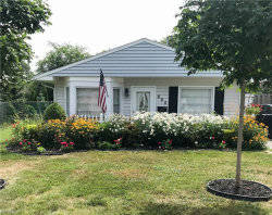 Photo of 605 Tioga Trl, Willoughby, OH 44094 (MLS # 3955986)