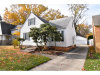 Photo of 1100 South Green Rd, South Euclid, OH 44121 (MLS # 3955997)
