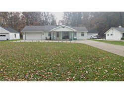 Photo of 38618 Adkins Rd, Willoughby, OH 44094 (MLS # 3956095)
