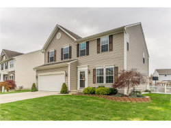 Photo of 3872 Arcadia Cir, Willoughby, OH 44094 (MLS # 3956459)