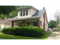Photo of 852 East Philadelphia Ave, Youngstown, OH 44502 (MLS # 3956552)
