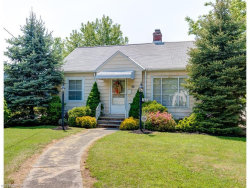 Photo of 764 East 250 St, Euclid, OH 44132 (MLS # 3957452)