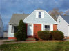 Photo of 4153 Wyncote Rd, South Euclid, OH 44121 (MLS # 3957504)