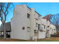 Photo of 38325 North Ln, Unit H202, Willoughby, OH 44094 (MLS # 3958093)