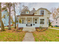 Photo of 4428 Center St, Willoughby, OH 44094 (MLS # 3958194)