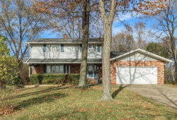 Photo of 36111 Ridge Rd, Willoughby, OH 44094 (MLS # 3958255)