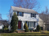 Photo of 1547 Maywood Rd, South Euclid, OH 44121 (MLS # 3958349)