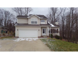 Photo of 2262 Glenwood Dr, Twinsburg, OH 44087 (MLS # 3958402)