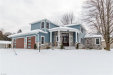 Photo of 2775 Country Club, Rocky River, OH 44116 (MLS # 3958589)