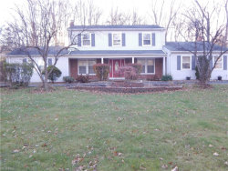 Photo of 6526 Derby Dr, Mayfield Village, OH 44143 (MLS # 3958817)
