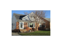 Photo of 23905 Woodway Rd, Beachwood, OH 44122 (MLS # 3958880)