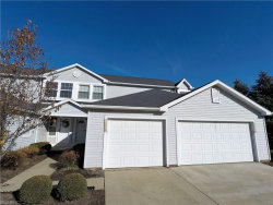 Photo of 1240 Leeward Ln, Willoughby, OH 44094 (MLS # 3959098)