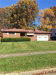 Photo of 726 Forest Ridge Dr, Boardman, OH 44512 (MLS # 3959160)
