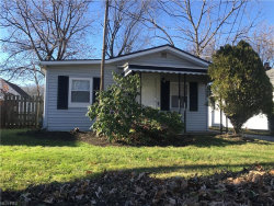Photo of 756 Orchard Rd, Willoughby, OH 44094 (MLS # 3959560)