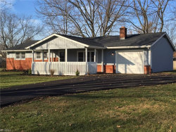 Photo of 1735 Luke Dr, Streetsboro, OH 44241 (MLS # 3959760)
