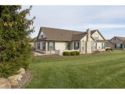 Photo of 1904 Woods Dr, Streetsboro, OH 44241 (MLS # 3959841)