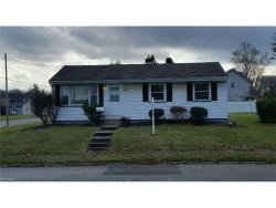 Photo of 51 Katherine, Struthers, OH 44471 (MLS # 3959902)