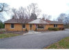 Photo of 30135 Woodall Dr, Solon, OH 44139 (MLS # 3960056)