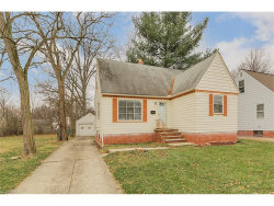 Photo of 948 Glenside Rd, South Euclid, OH 44121 (MLS # 3960487)