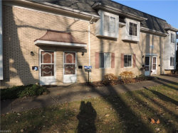 Photo of 8210 Deepwood Blvd, Unit 3, Mentor, OH 44060 (MLS # 3960874)
