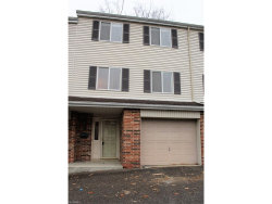 Photo of 2051-35 Presidential Pky, Twinsburg, OH 44087 (MLS # 3960980)