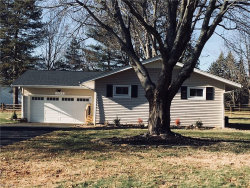 Photo of 8326 Harmon Dr, Macedonia, OH 44056 (MLS # 3961039)