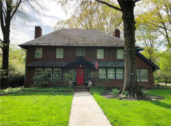 Photo of 2466 Stratford Rd, Cleveland Heights, OH 44118 (MLS # 3961044)